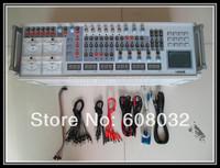 New Arrival Support All Cars MST 9000+ Auto ECU Repair Tool ECU Sensor Signal Simulator ECU Programming Tool MST9000+