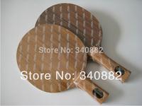 ORIGINAL STIGA blade ROSE 5 7 stiga Rosewood NCT stiga table tennis racket blade ping pong STIGA paddle European indoor sports