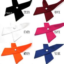 popular cross tie