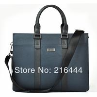 100% genuine leather laptop briefcase men,2014 best selling 15 inch laptop bag wholesale,quality business laptop computer bag