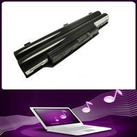 Genuine original for fpcbp250 AH530 FMVNBP186 FPCBP250 AH530 LH530 LH520 AH550 A530  11.1V 48WH laptop battery Free shipping