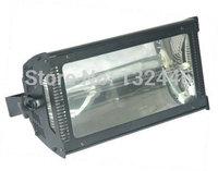 2PCS/LOT Free Shipping Strobe light Atomic 3000w Martin Strobe Lighting strobe 3000