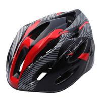 2014 High Quality Wholesale Road Bicycle Helmet, Bike Helmets,Super Light Sport Bicycle Helmets,Tour of France Cycling helmet