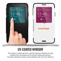 Зарядное устройство для мобильных телефонов For samsung Samsung 2 II S3 S4, 3 USB & HDMI , For Galaxy Note2 S4