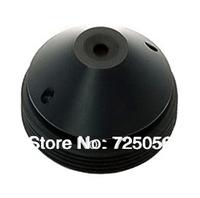 3.7mm pinhole lens, M12 mount, F2.0 fixed Iris, free shipping