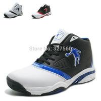Autumn shoes basketball shoes basketball shoes high waist high