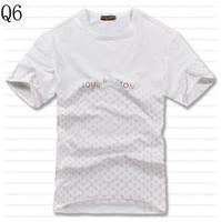 2014 New Arrival Men Tops Tees Short sleeve t-shirt men's Cotton t shirt Men S~XXL