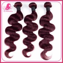 popular deep wave hair
