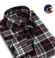2014 Hot ! Superior Quality Linen Mens Shirts Casual/Chinese Plus Size Social Shirts/Free Shipping Fashion Design Social Shirt