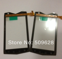Cheapest offer 100% Original touch screen for Mann ZUG3 ZUG 3 A18 WATERPROOF PHONE Outer Touch panel free drop shipping