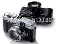 Fuji fujifilm x20 paraxial digital camera professional vintage f2.0 wideraperture