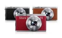 Fujifilm/Fuji XF1 Family compact cameras professional digital camera 12 million pixel screen 3.0 F1.8 large aperture