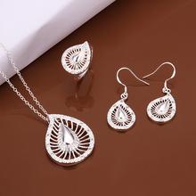 popular usa silver jewelry