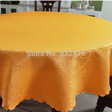 wholesale oblong tablecloth