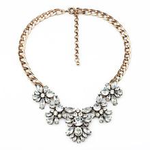 wholesale statement necklace