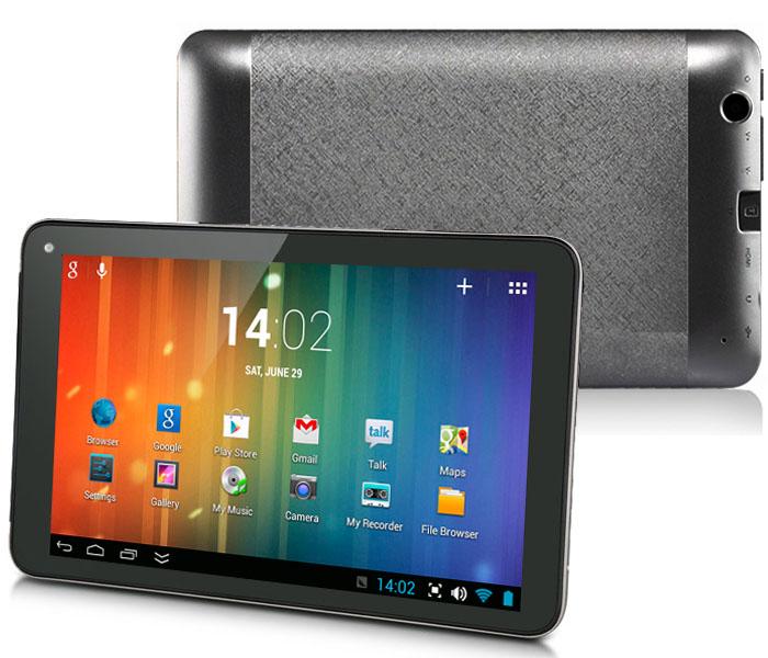 don't have buy mid tablet pc aigo aigopad n700 nokia phone through the