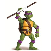 Free shipping Teenage Mutant Ninja Turtles Ninja pvc Action Figures,Teenage Mutant Ninja Turtles figures toys