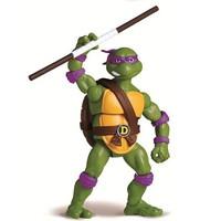 Free shipping Teenage Mutant Ninja Turtles Ninja pvc Action Figures,Teenage Mutant Ninja Turtles figures toys T-004