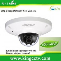 Free Shipping IPC-HDB4300C nvr for ip camera dahua ip camera 1080p