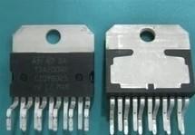 Цена TDA2004R