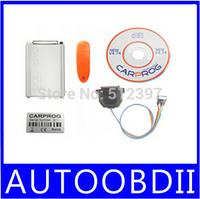 2014 Newest Version CAR PROG Auto repair  scann  tool carprog full V4.74 with softwares