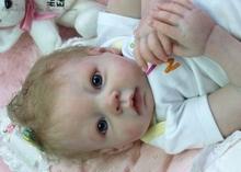 wholesale reborn babies