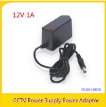 popular camera power