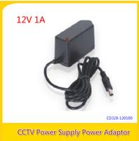 Security Camera Power Adapter 12V 1A CD328-120100