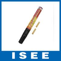 Big sale  Free Shipping Dropshping Fix it PRO Painting Pen Car Scratch Repair for Simoniz Clear Pens As seen on TV