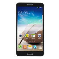 Star N8000 MTK6582 Quad Core 1.3GHz Android 4.2 5.5 inch QHD Capacitive Screen RAM 1GB+4GB 3G OTG Cell phone Camera 13.0MP Black