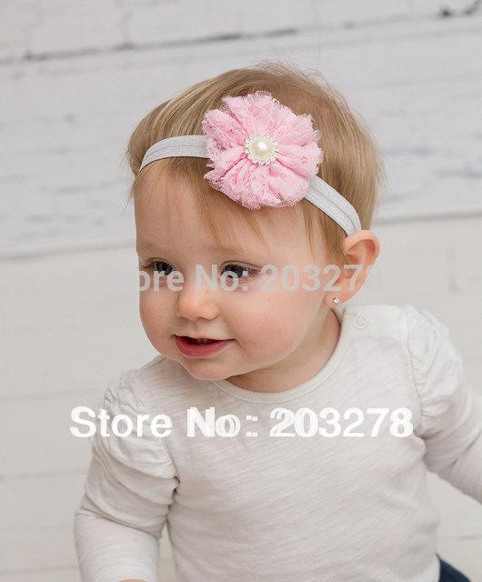 Baby девушка заставку кружева цветок с