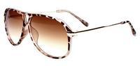 free shipping 2014 fashion high quality anti-UV sunglasses