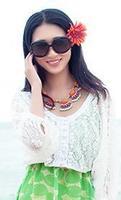 free shipping Fashion classic women sunglasses polarized sunglasses anti-uv big circle large sunglasses