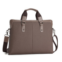Free Shipping [1 Colors] New Men Business Bag Handbag Men Messenger Bags