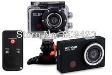 hd 1080p price
