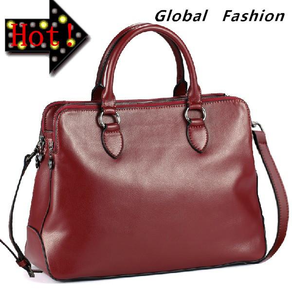 http://i01.i.aliimg.com/wsphoto/v1/1611811687/Envío-gratis-2014-mujeres-de-tendencia-de-moda-solid-bolso-del-zurriago-del-cuero-genuino-cruzada.jpg