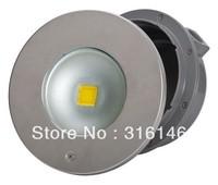 DHL(Fedex) free shipping 12V 316 Stainless Steel 20W LED Swimming Pool Light,LED Underwater Pool Light