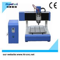 China high quality mini cnc milling machine for sale