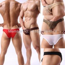 popular mesh bulge