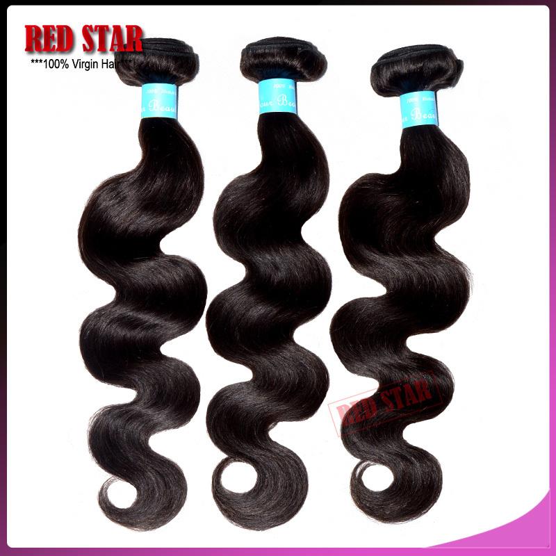 Free Hair Weave Samples Free Shipping 25