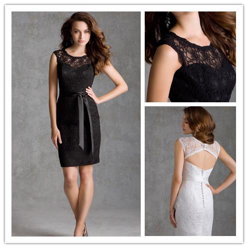 Women Formal Dress Women