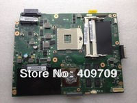 FREESHIPPING for ASUS k52JR/K52JT K52JB K52JC MAINBOARD LAPTOP MOTHERBOARD  ,100% FULL TEST   FREESHIPPING
