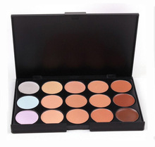 wholesale concealer cream palette