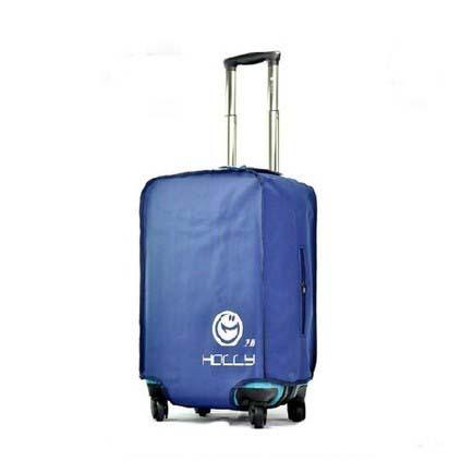 Детали и Аксессуары для сумок 30 детали и аксессуары для сумок lalang 640640