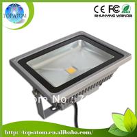 6pc a lot Epistar 35mil 3 years warranty IP67 30w flood light