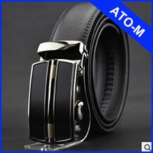 popular leather belt