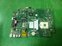 T000012070 Laptop Motherboard for Toshiba SVP TOS-SYSTEMBOARD PN: 1310A2417204 Tested.Good working!Free shipping