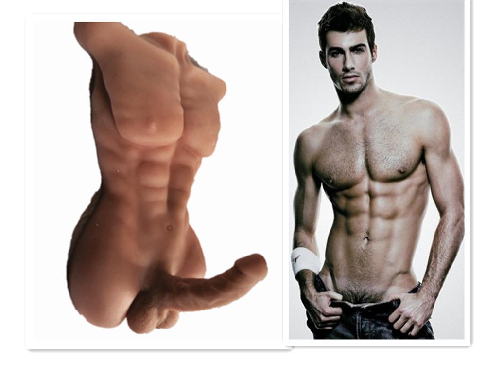 dildo for men gayporno