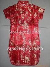 popular girls chinese dress