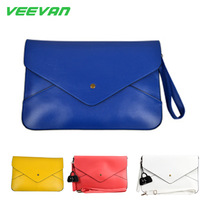 Free shipping desigual bag small women shoulder bags ladies clutches bag of envelope handbag female clutch purses for party